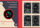 The Tomb of Countess Beitelstein PDF now available! 5e 3rd level adventure